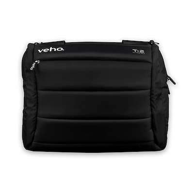 Veho T2 hybrid laptop/notebook taske