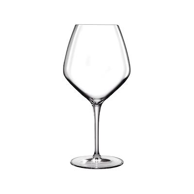Luigi Bormioli Atelier rødvinsglas Pinot Noir/Rioja 61 cl