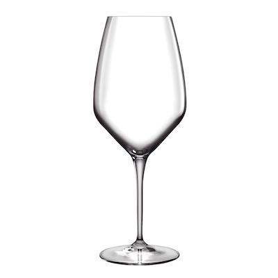 Luigi Bormioli Atelier hvidvinsglas Riesling 44 cl