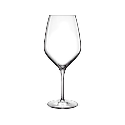 Luigi Bormioli Atelier rødvinsglas Merlot 70 cl