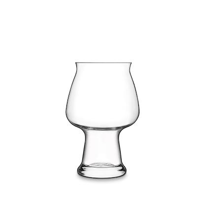 Luigi Bormioli Birrateque ølglas cider 50 cl