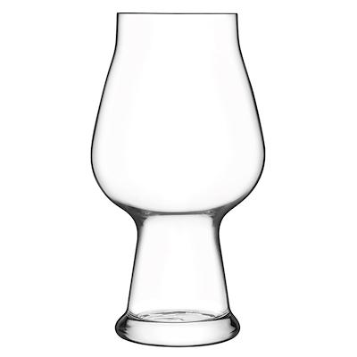 Luigi Bormioli Birrateque ølglas stout/porter 60 cl