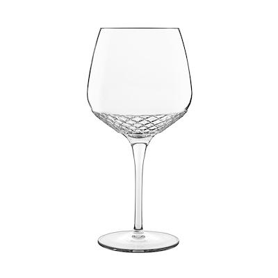 Luigi Bormioli Roma 1960 gin og tonicglas