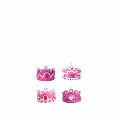 Kagelys prinsesse