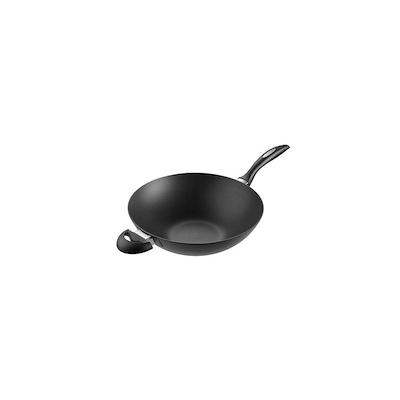 Scanpan IQ wok 32 cm