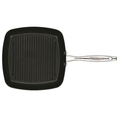 Scanpan Pro IQ grillpande 27x27 cm