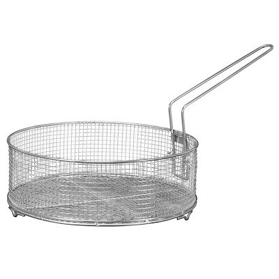 Scanpan TechnIQ friturekurv 28 cm