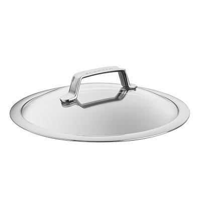 Scanpan TechnIQ glaslåg 26 cm