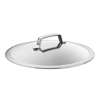 Scanpan TechnIQ glaslåg 30 cm