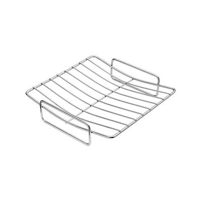 Scanpan TechnIQ rist 23,5x23,5 cm
