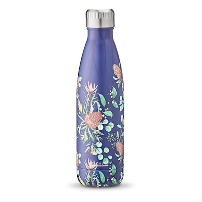Scanpan drikkeflaske 500 ml australian natives