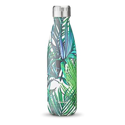 Scanpan drikkeflaske 500 ml palmer