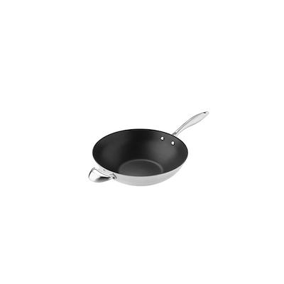 Scanpan CTX wok 32 cm
