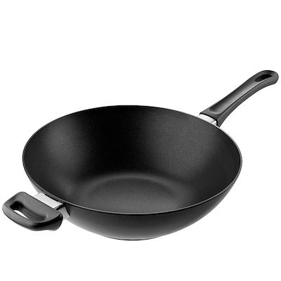 Scanpan wok 32 cm classic