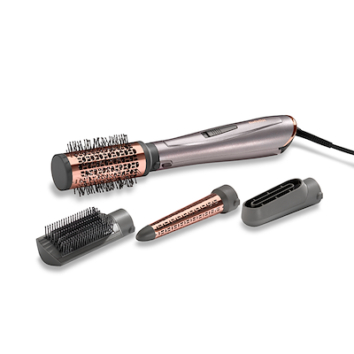 Babyliss airstyler Ionic AS136E