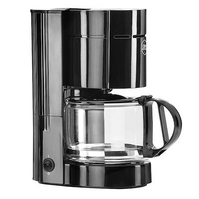 OBH Nordica Mainstream Nemo Kaffemaskine