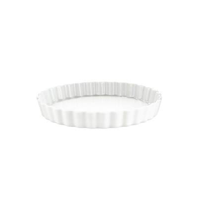 Pillivuyt tærteform nr. 1 - 11 cm