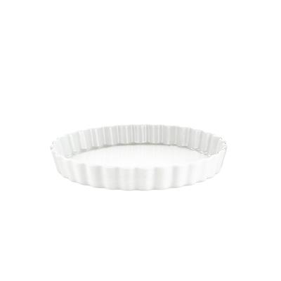 Pillivuyt tærteform nr. 2 - 13,5 cm
