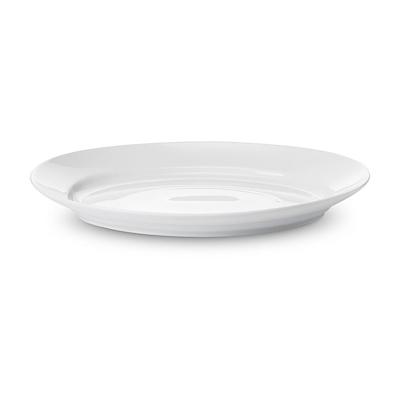 Pillivuyt serveringsfad nr. 12 33 cm