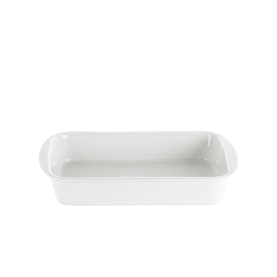 Pillivuyt lasagnefad 34x25 cm