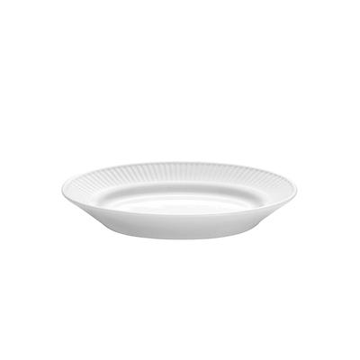 Pillivuyt Plissé underskål/serveringsfad
