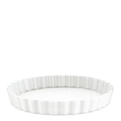 Pillivuyt tærtefad 11 cm 3 stk.