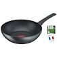 Tefal Wok Easy Chef 28 cm
