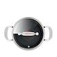 Tefal Jamie Oliver Cook's Classic gryde 24 cm 5,2 liter + låg