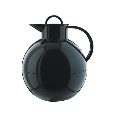 Alfi kugle termokande blank sort 0,94 liter