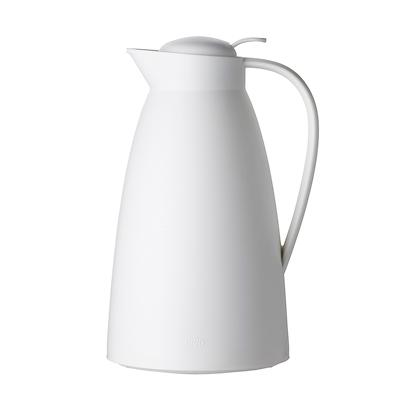 Alfi eco termokande hvid 1 liter
