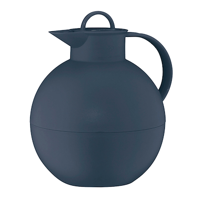 Alfi kuglekande mørk blå 1,0 liter
