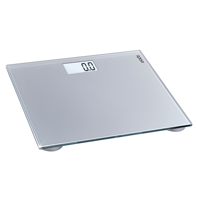 Soehnle personvægt exacta comfort 180 kg.