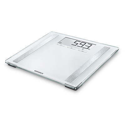 Soehnle shape kropsanalysevægt SC200
