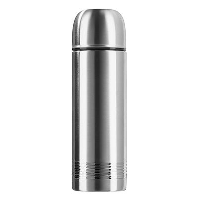 Tefal Senator termoflaske 1,0 liter stål
