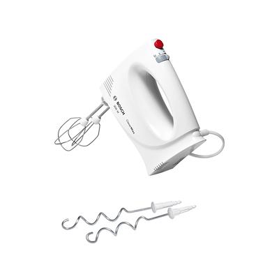 Bosch håndmixer MFQ3010