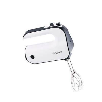 Bosch håndmikser model MFQ4020