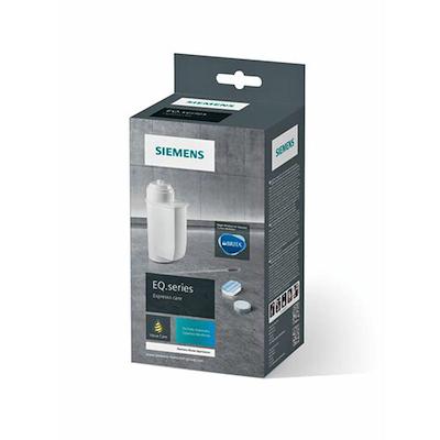 Siemens rengøringskit til fuldautomatisk kaffemaskine