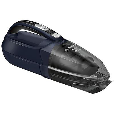 Bosch håndstøvsuger BHN20L