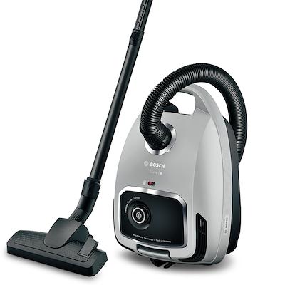Bosch støvsuger BGB6X330