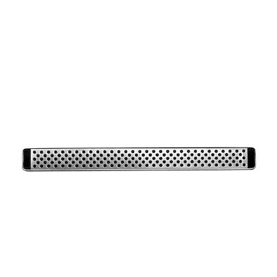 Global knivmagnet, 51 cm G-42/51