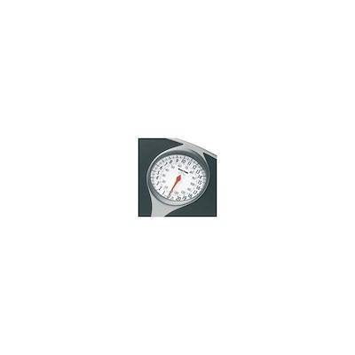 Salter Speedo personvægt mekanisk