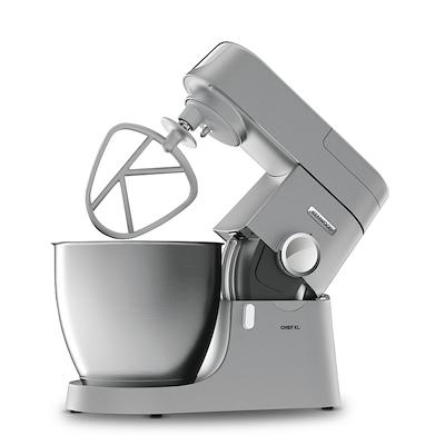Kenwood køkkenmaskine Chef XL KVL4100S