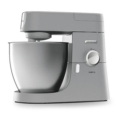 Kenwood køkkenmaskine Chef XL KVL4170S