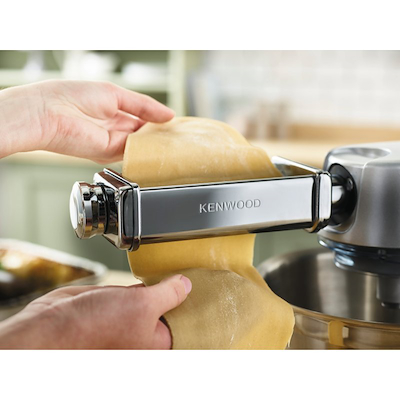 Kenwood lasagne pastarulle KAX980