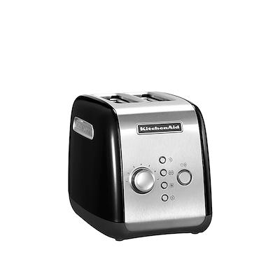 KitchenAid toaster sort. 221EOB