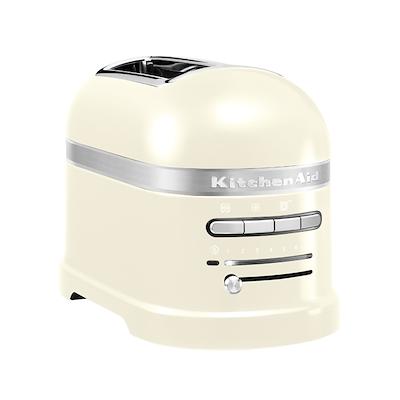 KitchenAid Artisan toaster Creme 2204EAC