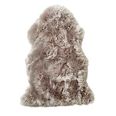 Dacore lammeskind Lux 60x90 cm grå nuancer