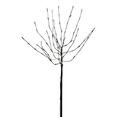 Dacore lystræ 72 lys 110 cm