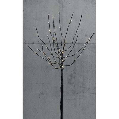 Lystræ 150 cm 108 LED lys
