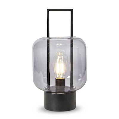 Dacore LED lanterne 31 cm